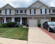 822 Country Field  Drive, Lake St Louis image