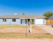 7350 W Roma Avenue, Phoenix image