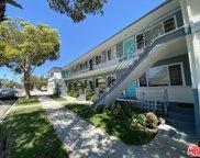 4041   E 2Nd Street, Long Beach image