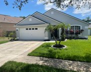 6241 Crickethollow Drive, Riverview image