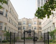 818 West Sunnyside Avenue Unit 1B, Chicago image