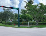 1015 7th Ave N, Naples image