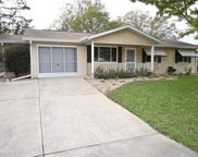 8562 Sw 109th Lane Road, Ocala image