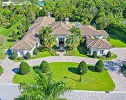 12402 Hautree Court, Palm Beach Gardens image