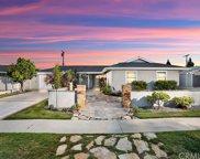 1700     Samar Drive, Costa Mesa image