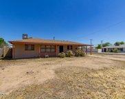 4639 N 30th Avenue, Phoenix image