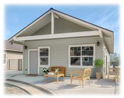 114  Shadow Wood Place Unit #Lot14, Colfax image