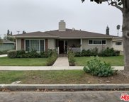 4632 N Cerritos Drive, Long Beach image