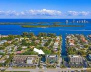 630 Us-1, North Palm Beach image