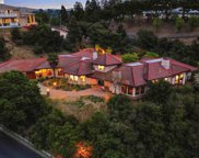20480 View Point Rd, Castro Valley image