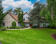 2 Fox Chase Dr, Hershey image