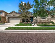 10961 Unity Parkway, Commerce City image