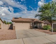 13296 W Desert Rock Drive, Surprise image