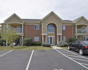 7307 Chatham Court, West Chester image
