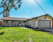 743 Mojave Ave., Livermore image