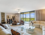 6075 Pelican Bay Blvd Unit 601, Naples image