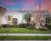 3822     Gardenia Avenue, Long Beach image