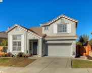 22670 Canyon Ridge Pl, Castro Valley image