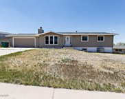 540 Sweetwater Cir, Wright image