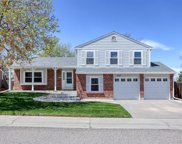 537 E Phillips Drive, Littleton image