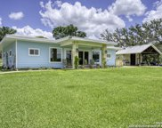 745 Faurie Rd, Lakehills image