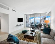 701 N Fort Lauderdale Beach Blvd Unit 703, Fort Lauderdale image