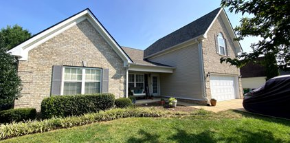 1803 Packard Ct, Spring Hill