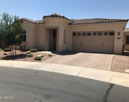 3950 S Bell Place, Chandler image