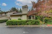 16157 SE 33rd Circle Unit #604, Bellevue image