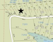 Lot 20 Pine Ridge, Houston image