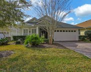 1442 CASTLE PINES CIR, St Augustine image