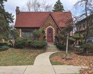 212 Belle Plaine Avenue, Park Ridge image