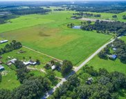 15310 Lake Iola Road, Dade City image