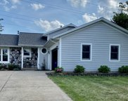 2518 Mapleview Court Se, Kentwood image