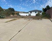 416     Georgetown Avenue, Ventura image
