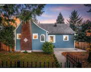 507 W 33RD  ST, Vancouver image