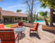5850 E Le Marche Avenue, Scottsdale image