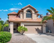 16635 N 59th Place, Scottsdale image