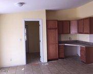 3315 N Datura Court, Maricopa image