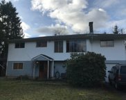 11735 210 Street, Maple Ridge image