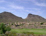 9845 N Solitude Canyon Unit #24, Fountain Hills image