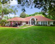 3453 Bay Meadow Court, Windermere image