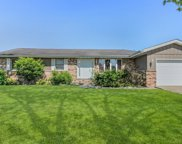 9815 Lincoln Court, Crown Point image
