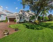 1216 Glencrest Drive, Lake Mary image