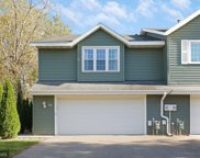 2561 Copper Cliff Trail, Woodbury image