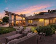 5     Diamonte Lane, Rancho Palos Verdes image
