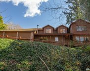30924 50th Ave SW, Federal Way image