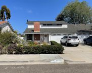 1335     Green Lake Drive, Cardiff By The Sea image