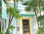 1001 7th St Unit #103, Miami Beach image