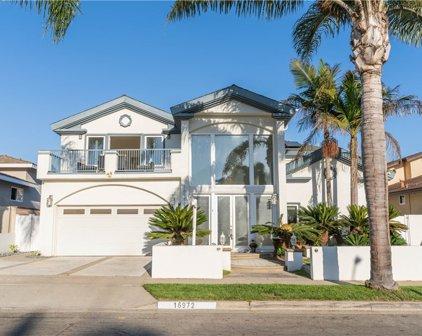 16972     Bedford Lane, Huntington Beach